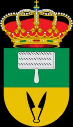 Contacte con el ayuntamiento e Villarramiel
