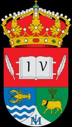 Contactar con el ayuntamiento de  Villaturde