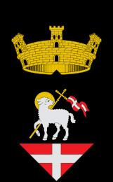 Contactar con el ayuntamiento de  Aiguaviva