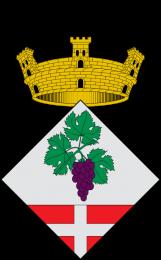 Contacte con el ayuntamiento e Avinyonet de Puigventós