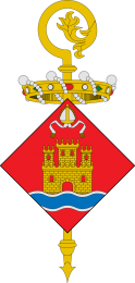 Contacte con el ayuntamiento e Bàscara