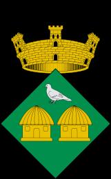 Contactar con el ayuntamiento de  Cabanelles