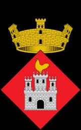 Contactar con el ayuntamiento de  Espolla