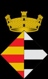 Contactar con el ayuntamiento de  Fortià