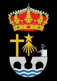 Contacte con el ayuntamiento e Negreira