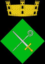 Contactar con el ayuntamiento de  Masarac
