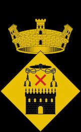 Contactar con el ayuntamiento de  Palau de Santa Eulàlia