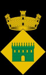Contacte con el ayuntamiento e Palau-saverdera