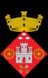 Contactar con el ayuntamiento de  Pedret i Marzà