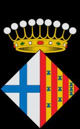Contactar con el ayuntamiento de  Peralada