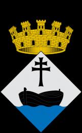 Contactar con el ayuntamiento de  El Port de la Selva