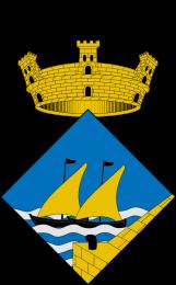 Contacte con el ayuntamiento e Portbou