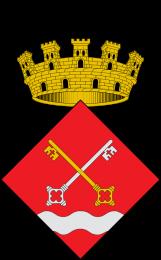 Contactar con el ayuntamiento de  Sant Pere Pescador