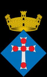 Contacte con el ayuntamiento e Vilabertran
