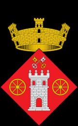 Contacte con el ayuntamiento e Viladamat
