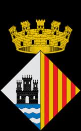 Contacte con el ayuntamiento e Begur