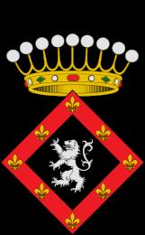 Contactar con el ayuntamiento de  Foixà