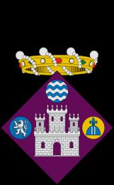 Contacte con el ayuntamiento e Forallac