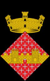Contactar con el ayuntamiento de  Regencós
