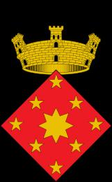 Contactar con el ayuntamiento de  Guils de Cerdanya