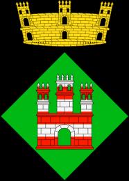 Contacte con el ayuntamiento e Sant Aniol de Finestres