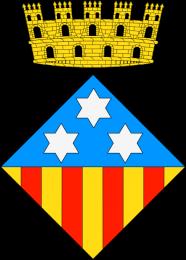Contactar con el ayuntamiento de  Sant Feliu de Pallerols