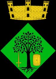 Contactar con el ayuntamiento de  Sant Ferriol