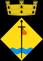 Contactar con el ayuntamiento de  Sant Jaume de Llierca