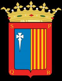Contacte con el ayuntamiento e Sabiñánigo