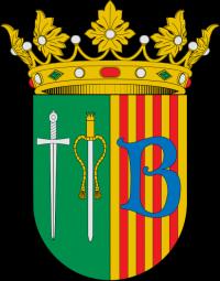 Contactar con el ayuntamiento de  La Vall de Bianya