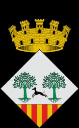Contactar con el ayuntamiento de  Cassà de la Selva