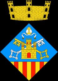 Contactar con el ayuntamiento de  Juià