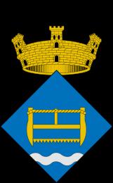 Contacte con el ayuntamiento e Sarrià de Ter
