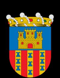Contactar con el ayuntamiento de  Vilademuls