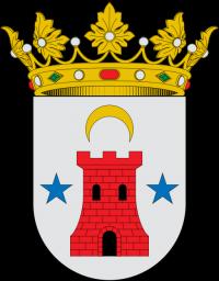 Contacte con el ayuntamiento e Almedinilla