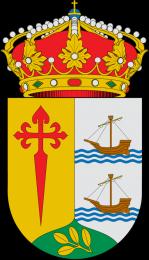 Contacte con el ayuntamiento e Palenciana