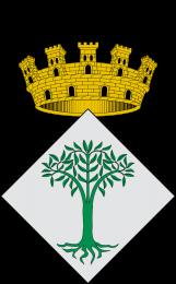 Contacte con el ayuntamiento e Lloret de Mar