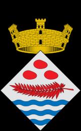 Contactar con el ayuntamiento de  Riudellots de la Selva