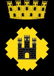 Contactar con el ayuntamiento de  Vidreres