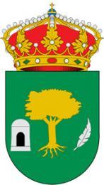 Contacte con el ayuntamiento e Alájar
