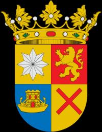 Contactar con el ayuntamiento de  Mendavia