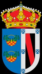 Contacte con el ayuntamiento e Almonte
