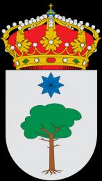 Contactar con el ayuntamiento de  Chucena