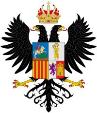 Contacte con el ayuntamiento e San Esteban de Litera