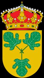 Contacte con el ayuntamiento e Higuera de la Sierra