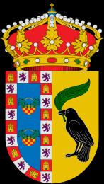 Contacte con el ayuntamiento e Lucena del Puerto