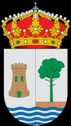 Contacte con el ayuntamiento e Punta Umbria