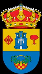 Contactar con el ayuntamiento de  Villalba del Alcor