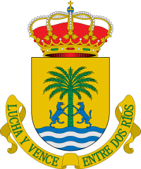 Contacte con el ayuntamiento e Palma del Río