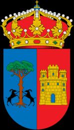 Contactar con el ayuntamiento de  Cabrejas del Pinar